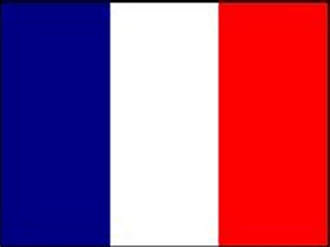 flags of the world france quotes for the france flag quotesgram