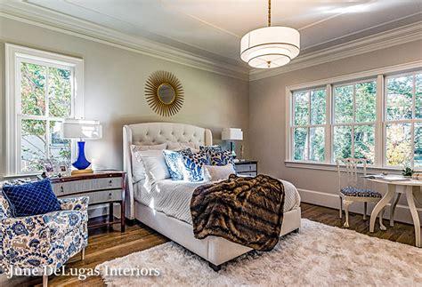 interior decorators greensboro nc winston salem interior designers decorators june delugas