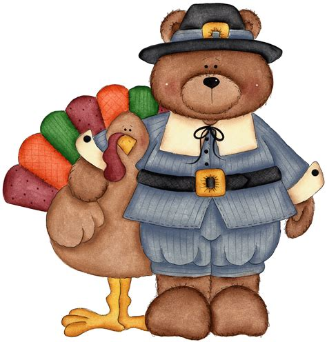 happy thanksgiving clipart 1000 images about reference images thanksgiving on