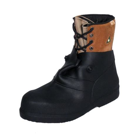shoes depot stair parts 1 2 in matte black flat metal shoe i340b 000