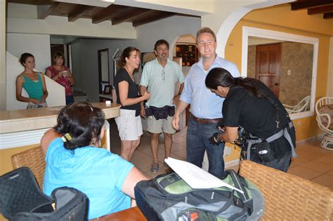 house hunters international house hunters international in ecuador answers to the questions stevenwwatkins