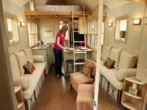 tiny house inside home inside tiny house interior design