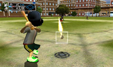 backyard sports sandlot sluggers pc download pc games backyard sports sandlot sluggers