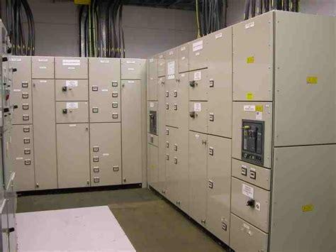 Swing Power Generators Pdf Engel Website Working Of