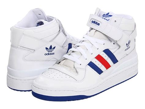 216 best images about favorite types of shoes on jordans adidas original shoes and