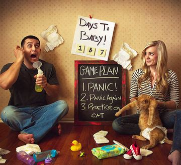 news and information about pregnancy parents today america s best pregnancy announcement contest the finalists