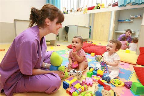 baby kids educacin infantil requisitos para ser maestro de educaci 243 n infantil 2016 cursosmasters