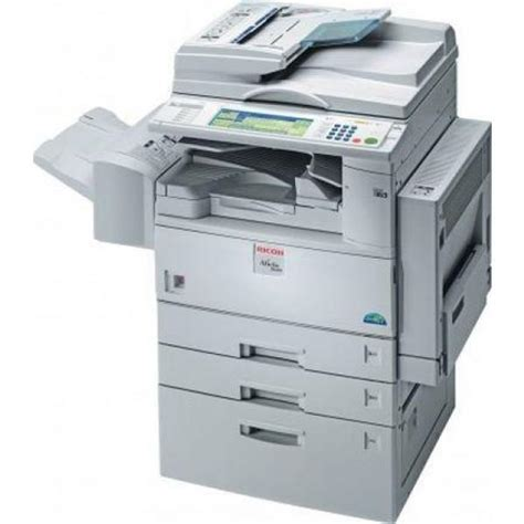 Mesin Scanner Sewa Fotostat Mesin Ricoh Mp3010b W End 9 29 2017 4 15 Pm