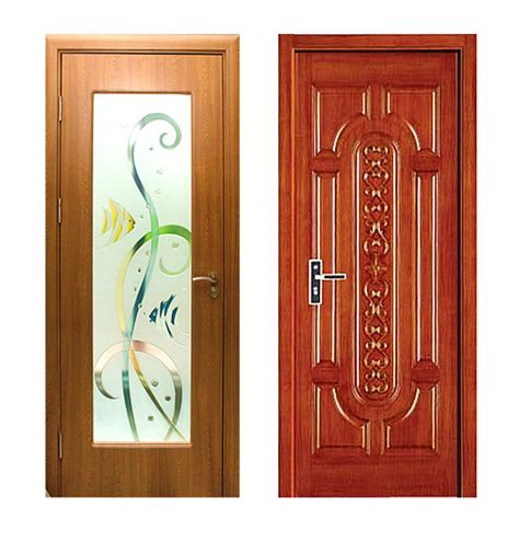Home Door Design Hd Images by Hd Wallpaper For Pc And Mobile Different Door Design
