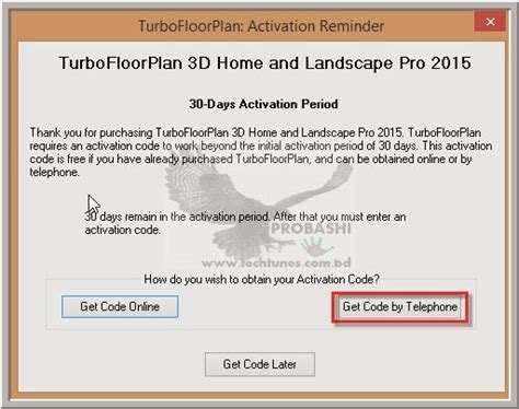 turbofloorplan 3d pro free license turbofloorplan trial period activation code download
