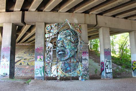 neighborhoods  find atlanta street art