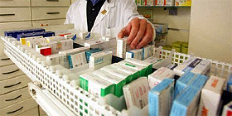 farmacia di turno porto torres farmacia di turno nega farmaco al paziente olbiese