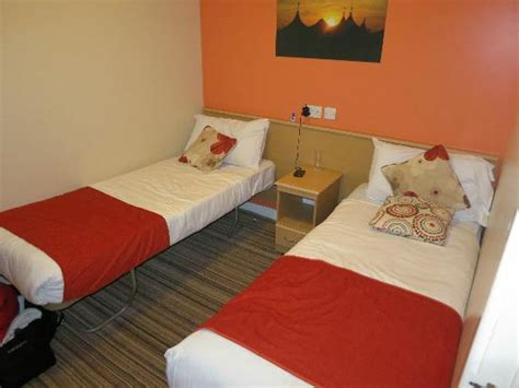 butlins skegness rooms area in pavillion picture of butlins skegness resort ingoldmells tripadvisor