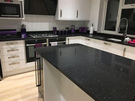 Quartz Kitchen Worktops Review by Quartz Worktops Direct Quartz Worktops Direct