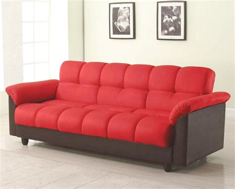 futon cover futon covers simplest way to cozy lifestyle home