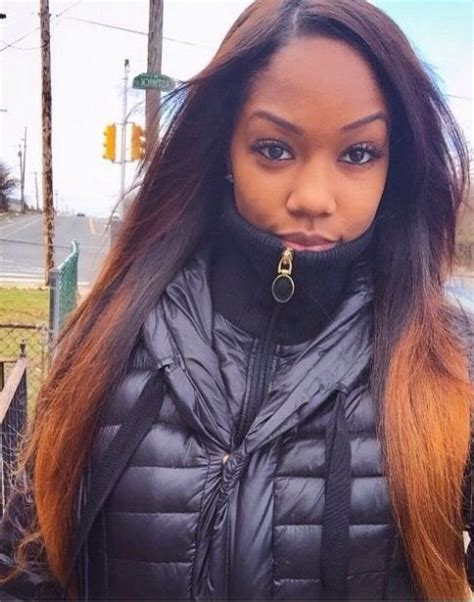 ombre weave hair st 54852 best images about black hair on pinterest dreads