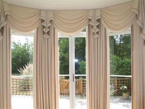 window with curtains curtains dolson interiors