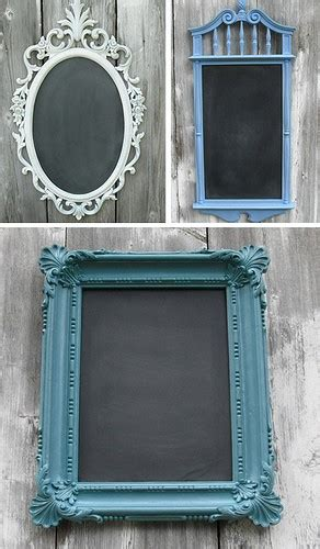 chalkboard paint hk dishfunctional designs chalk it up creative uses for