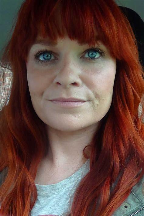 hair color booster feria mango copper hair dye hair hair dyes