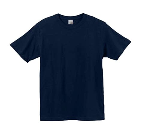 Kaos Big Size Navitas 2xl 3xl 4xl big mens king size t shirt t shirt navy cotton 2xl 3xl 4xl 5xl 6xl 7xl 8xl ebay