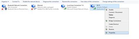 cara membuat wifi cepat dengan cmd cara membuat wifi sendiri dengan command prompt