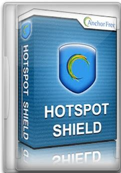 hotspot shield elite full version 2013 hotspot shield elite 2 65 full version automatically