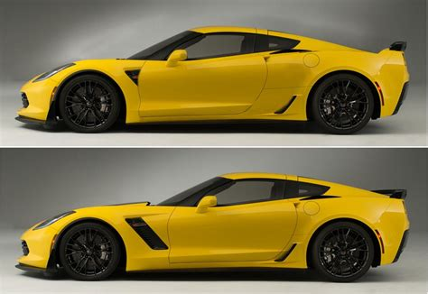 c8 corvette looks like the c8 is coming for 2017 page 4