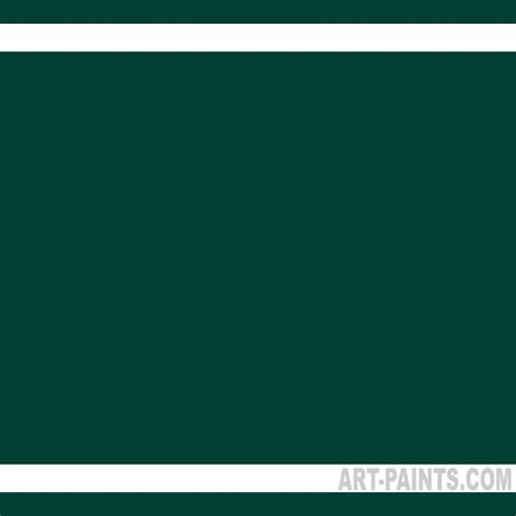 viridian colors paints 616 viridian paint viridian color gogh colors paint