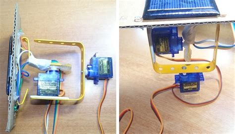 diy solar panel projects 10 simple arduino projects for beginners with code