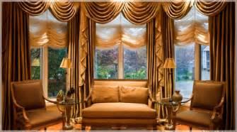 Design House Decor Nj Window Treatments And Draperies Michael Felice Interiors
