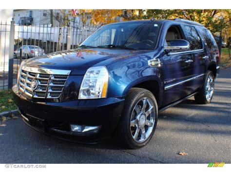 Cadillac Escalade Fuel Economy by 2002 Cadillac Escalade Fuel Economy Ratings Autos Post