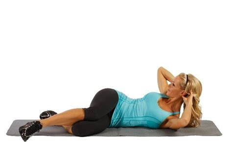 10 oblique exercises along with their benefits bodybuilding estore
