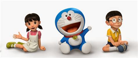 film doraemon stand me doraemon movie stand by me