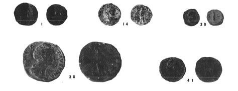 1314863878 collection de plombs histories trouves les monnaies m 233 di 233 vales et modernes de l h 244 tel dieu 224