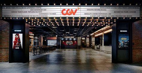 cgv cinemas hcm ph 250 y 234 n cgv cinemas tuyển dụng nh 226 n vi 234 n part time 2017
