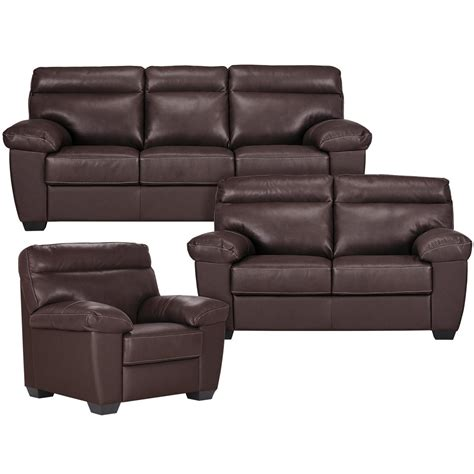 dark brown leather sectional sofa leather sofas devon memsaheb net