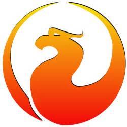 Logo Pics Firebird Logos