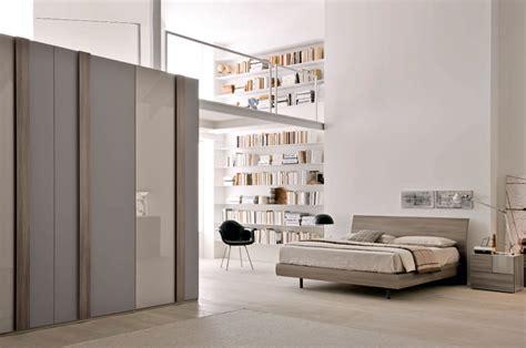 camere da letto eleganti da letto grigio 35 eleganti camere da letto in