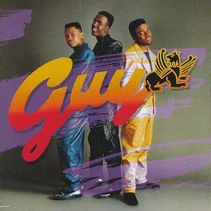 swing guys album