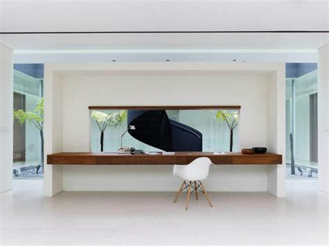 design arbeitszimmer review house modern review house modern