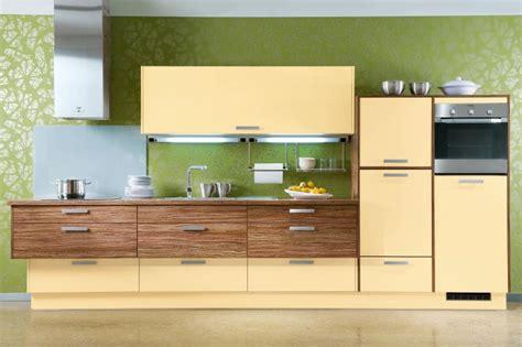 kitchen cabinet bumpers new interior exterior design interior exterior plan decorate your kitchen with cream