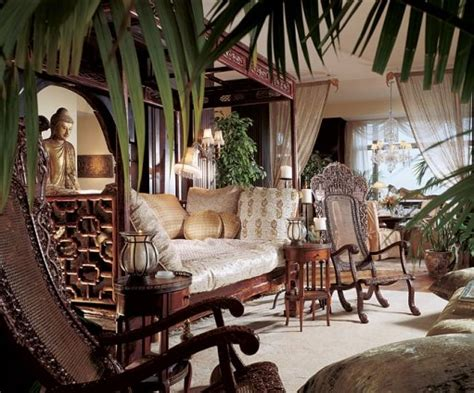 Asian Home Decorations 11 Inspiring Asian Living Rooms Decoholic