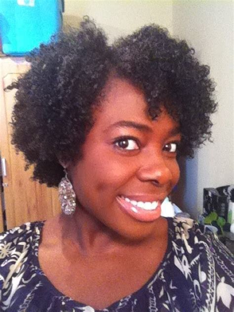 natural hair tutorial wash   wkinky curly custard youtube