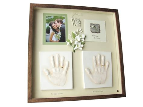 Wedding Handmade Gifts - gifts by handmade wedding keepsakes