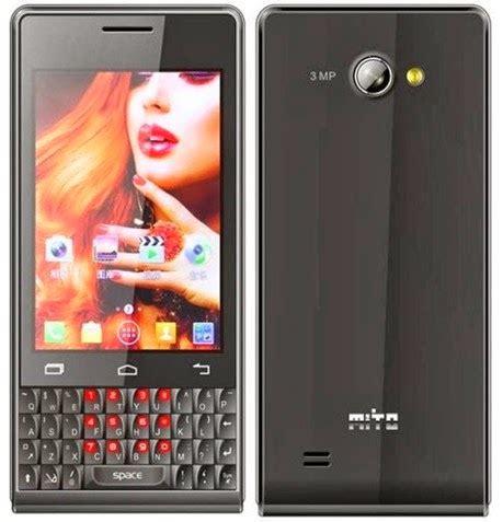 Cyrus Chat Qwerty Touch Hspa hp android qwerty murah harga dibawah 1 juta harga