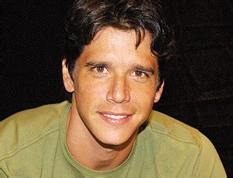 actor marcio garcia marcio garcia celebrities lists