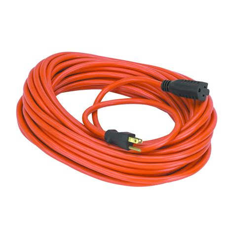 extension cord 50 xtreme solutions