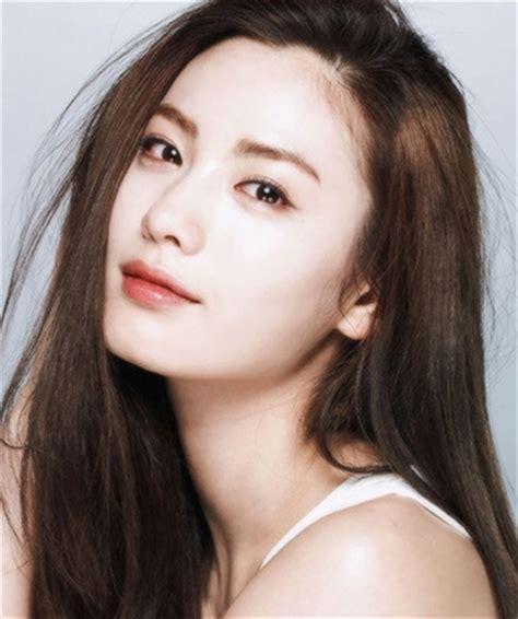 cara membuat muka glowing ala korea wajah glowing dan kenyal ala perempuan korea ini 6