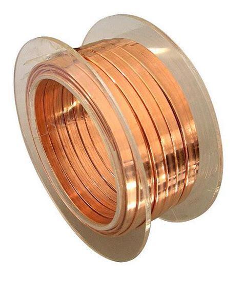 aluminum to copper wire china copper clad aluminum wire china copper clad