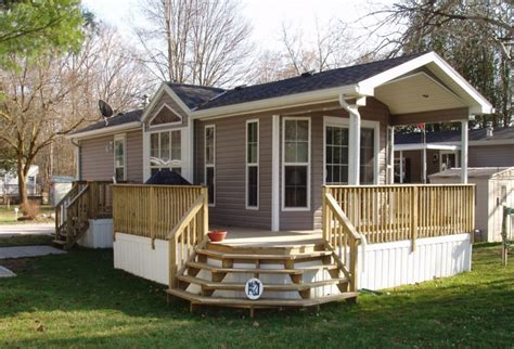 design modular home online free free mobile home covered porch plans joy studio design